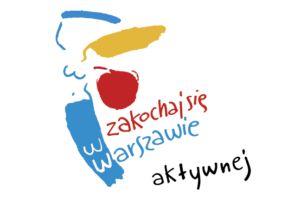 logo-zakochaj-sie