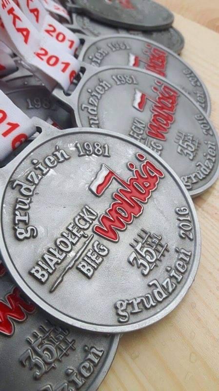 medal-bbw2016