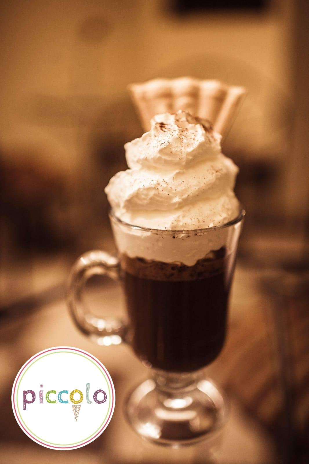 Więcej o: Belgijska czekolada dla zawodników BBW